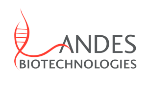Andes Biotechnologies